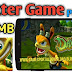 Daxter PPSSPP CSO Android Highly Compressed 136MB!