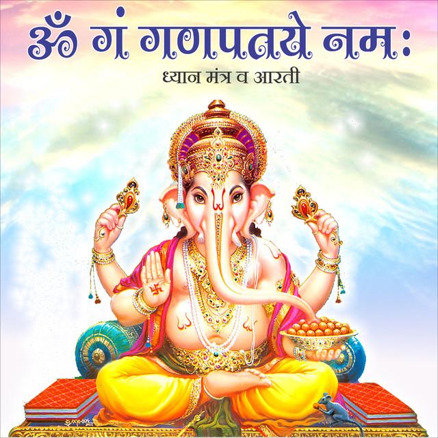 Bhrigu Nadi Principles Pdf Download