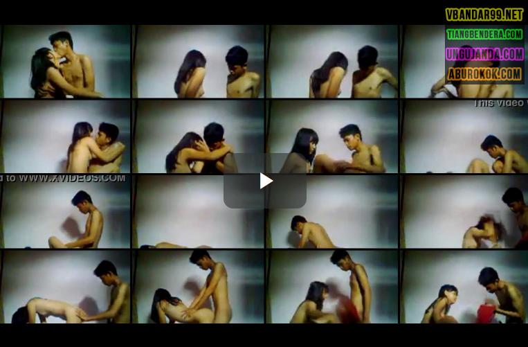 Video Bokep Ngentot Jaman Now