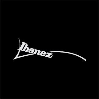 Ibanez Logo Free Download Vector CDR, AI, EPS and PNG Formats