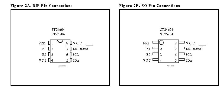 vian service 04: kumpulan data ic, firmware dan skema elektronik