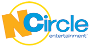 http://www.ncircleentertainment.com/