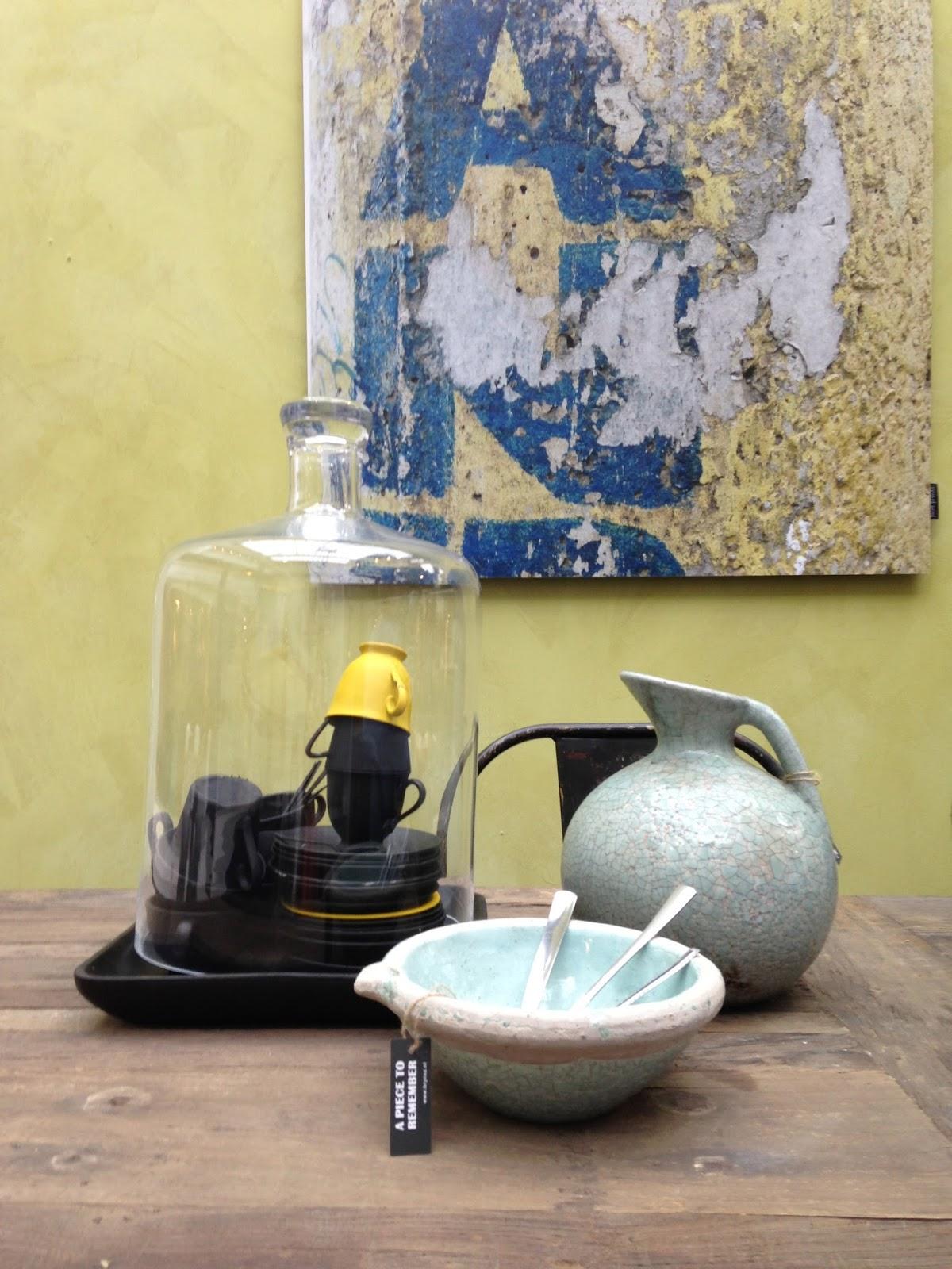 Keuken wand nieuwegein : keuken ideas. keuken blauwe toren. keuken ...