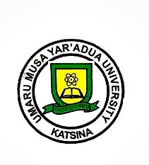 Umaru Musa Yaradua University Postgraduate Supplementary Admission List