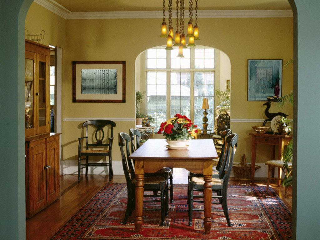 luxury home décor selection for your sanctuary