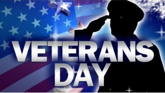Veterans-Day-2017-Free-Meals