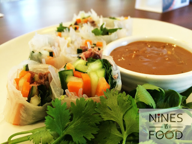 Nines vs. Food - Sisterfields By Cravings Tagaytay-7.jpg