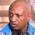 Notorious Billionaire kidnapper: Evans wife's brother speaks