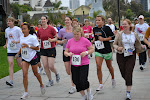 Widow Dash 5K 2011
