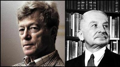 Paternalismo da direita tem origem em seus principais intelectuais. Precisamos superar isso...Paternalismo da direita tem origem em seus principais intelectuais. Precisamos superar isso...