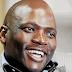 Hlaudi Motsoeneng gets another salary increase , earn more than SABC CEO