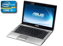 ASUS G60J ATKACPI DRIVERS FOR WINDOWS DOWNLOAD