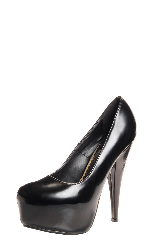 Laurenlovesmakeup Xoxo Primark Pound Fashion Nails: Laurenlovesmakeup'xoxo: £50 BOOHOO FASHION VOUCHER BLOGGER