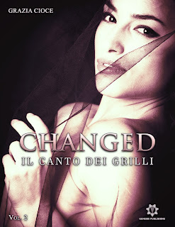 In libreria #97 - Changed