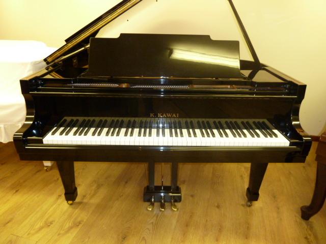 Grand Piano Kawai KG-2C