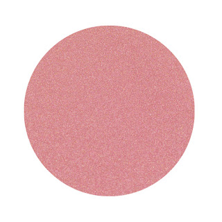 Neve Cosmetics Tea Time Collection TeaCup Blush