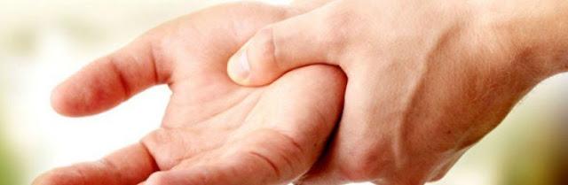 Что делать, если случилась травма кисти в Харькове? Хирургия кисти в Харькове: лучшие хирурги Харькова помогут!
