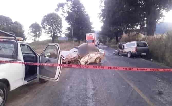 Coches, vehículos, seguro