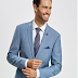 Tips for Buying Men's Suit on Sale