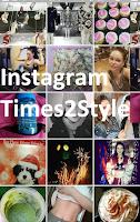 https://www.instagram.com/times2style/