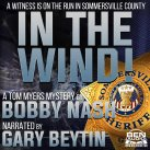 NEW! IN THE WIND AUDIO