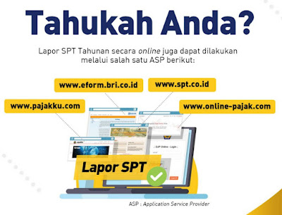 Solusi e-Filing Error Upload File CSV Error Pesan Kesalahan Upload Object Object