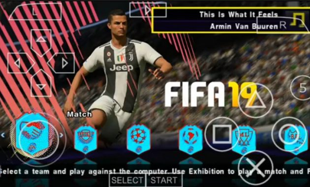 download game ppsspp pes 2017 jogress iso