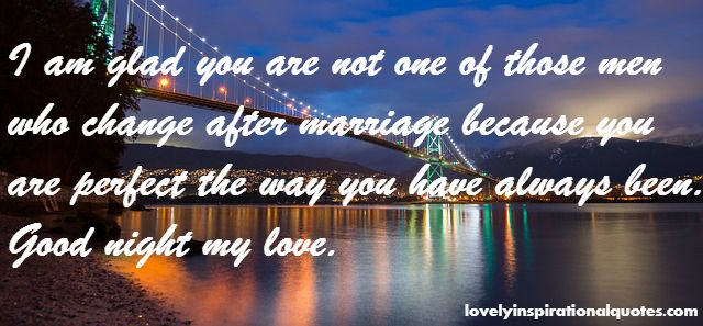 Good+Night+Love+Quotes+for+My+Husband