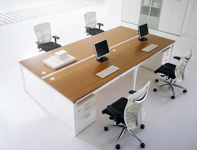 buy cheap used office furniture Phoenix for sale