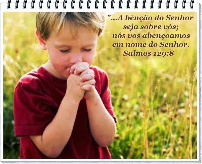 Favoritos Palavra e Ação : Oração e libertação- Salmos 129 WG43