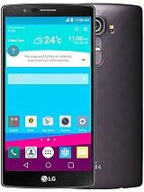 LG G5 RAM 4 GB - Harga dan Spesifikasi Lengkap Terbaru
