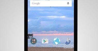 TracfoneReviewer: LG Sunset Review - Tracfone GSM 4G LTE