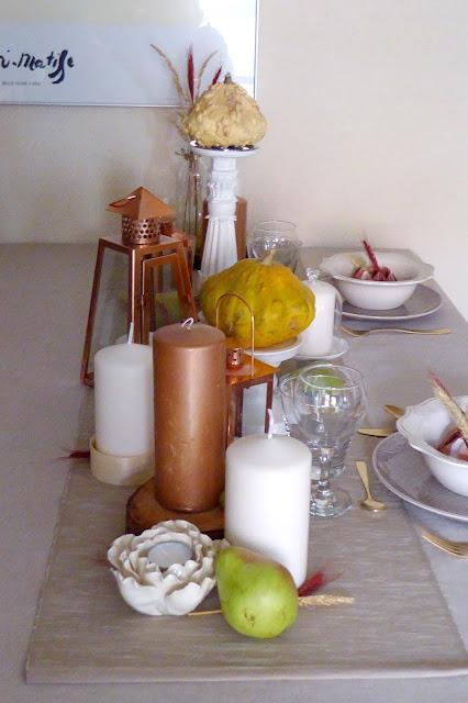 Velones Decorativos Para Jarron Cristal