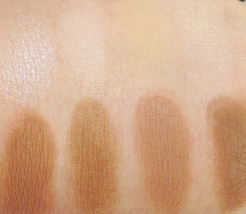 jesses-girl-highlight-and-contour-kit-swatches