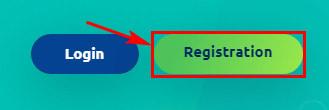 Регистрация в Dogeminers
