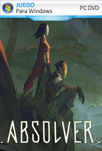 Absolver PC Full Español