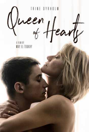مشاهدة فيلم Queen of Hearts 2019 مترجم