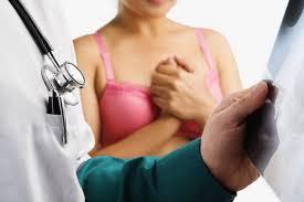 pengobatan tradisional kanker payudara