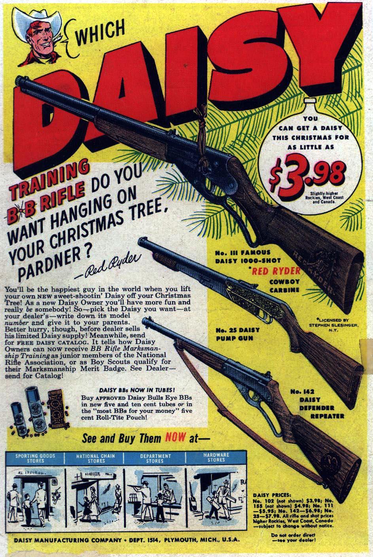 Read online World's Finest Comics comic -  Issue #68 - 68