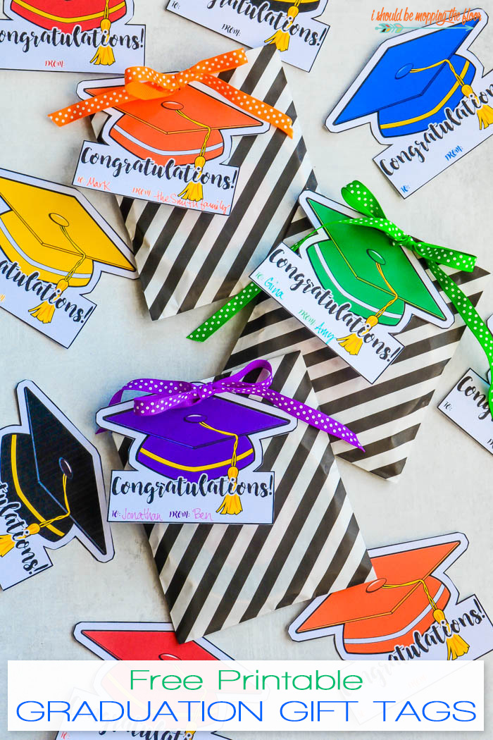 i should be mopping the floor: Free Printable Gift Tags ...