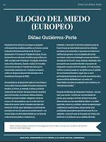 https://beersandpolitics.com/elogio-del-miedo-europeo/