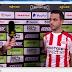 Télécharger Lien IPTV m3u Sport Gratuit – Sport m3u IPTV List