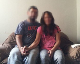 Happy Couple gets Help to have a Baby, Turns out to be their Biggest Nightmare! FIND OUT WHY!