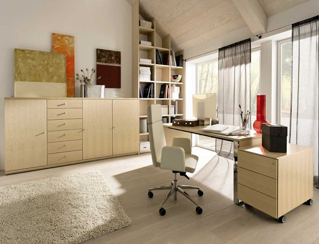 best buy home office furniture packages for sale