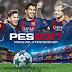 صفحة تحميل الاسطورة بيس 2017 برو إيفولوشن سوكر Pro Evolution Soccer 2017 v0.9.1 الاصلية للاندرويد والايفون اخر اصدار