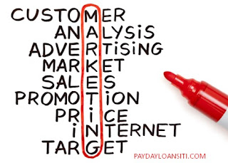 Promote Enterprise Through Your Online Sites Newsletter
