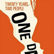 One Day - David Nicholls | Lou & Books