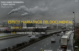 Curso de Fotografía y Video Digital: El Mundo, CD 27 – 2010