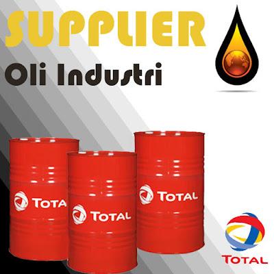 Jual Oli Total, Jual Oli industri, Produk Total, Pusat Oli Total, Pusat Oli Dan Grease, Supplier Total Indonesia, Supplier Oli Total, Supplier Oli Industri,