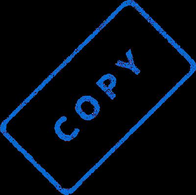 Cara Mudah Copy Link Akun Instagram yang Privat atau tidak Privat